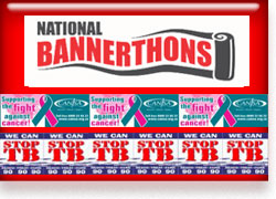 Business Bannerthon Challenge Our company has taken up the challenge